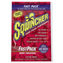Sqwincher Powder Drink Mix, Cherry, 6 Oz, Each