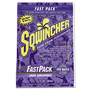 Sqwincher Powder Drink Mix, Grape, 6 Oz, Each