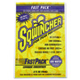 Sqwincher Powder Drink Mix, Lemonade, 6 Oz, Each
