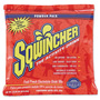 Sqwincher Powder Drink Mix, Fruit Punch, Yields 2 1/2 Gallons