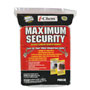 AmRep P00530 Maximum Security Sorbent, 1 lb Bag