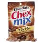 Chex Mix® Chocolate Sweet and Salty, 4.5 oz.