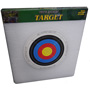Barnett Crossbows Junior Archery Target