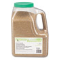 GreenSorb Eco-Friendly Sorbent, Clay, 4 lb. Shaker Bottle
