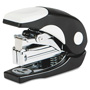Stanley Bostitch EZ Squeeze Mini Stapler, Black