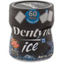 Dentyne Ice® Sugarless Gum, Artic Chill, 60 Pieces/Pack, 4Packs/Box
