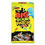 Sour Patch Kids® Grab-And-Go Candy Snacks In Reception Box