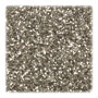 Chenille Kraft Company Glitter, 4 oz., 6/PK, Red, Blue, Green/Silver/Gold, Multi