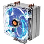 Thermaltake Contac 30 - Processor Cooler