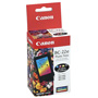 Canon BC 22e Photo Ink Cartridge for BJC 2000, 2100, 4200, 4300, & Others