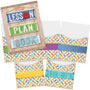 Creative Teaching Press Upcycle Classroom Organizer Pack, 11/PK
