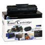 Compatable Toner Cartridge Toner Cartridge for HP LaserJet 5L, 5L Xtra, 6L, 6Lse, 6Lxi, 3100, 3150, Black
