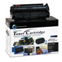 Compatable Toner Cartridge High Yield Toner Cartridge for HP Models LaserJet 1300 Series, Black