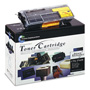 Compatable Toner Cartridge Toner Cartridge for Brother Printer and Fax Models