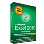 Total Training For Microsoft Excel 2010 - Essentials - Self-training Course