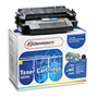 Data Products Toner Cartridge for HP LaserJet 4/5, High Yield
