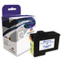 Data Products DPCD7Y743B Compatible Ink, 600 Page Yield, Black