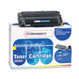 Data Products 57720 Compatible Remanufactured Toner, 4000 Page-Yield, Black