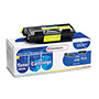 Data Products 59460 Compatible Remanufactured High-Yield Toner, 6000 Page-Yield, Black