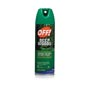 Diversey Deep Woods Off!, 6-oz. Aerosol Can