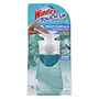 Windex Touch-Up Cleaner, 10 oz Bottle, Fresh Scent