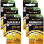 Duracell D303/357PK Silver Oxide 1.5V Button Cell Battery for Calculators, Watches