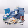 Medline Pack, Monor, Single Basin, I, Gowns