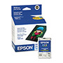 Epson Ink Cartridge for Stylus Color 777, 777i Printers, Color