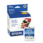 Epson Ink Cartridge for Stylus Photo 820, 925, Color