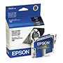 Epson Ink Jet Printer Cartridge for Stylus Photo 960, Black