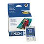 Epson Ink Jet Cartridge for Stylus Color 62, CX3200, Color