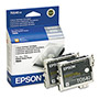 Epson Ink Jet Cartridge for Stylus Photo R800, R1800 Printer, Gloss Optimizer