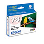 Epson Inkjet Cartridge #78 Light Magenta