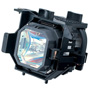 Epson Replacement Projection Lamp for PowerLite 830p/835p Multimedia Projectors