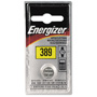 Energizer 389 Alkaline Watch, Electronic, Specialty Battery