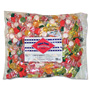 Mayfair Assorted Candy Bag, 5 lbs, Bag