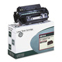 Guy Brown Products GB21AC (C9721A) Laser Cartridge, Standard-Yield, 8000 Page-Yield, Cyan