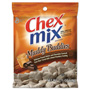 General Mills Chex Mix Muddy Buddies, 4.5oz., 6/BX, Multi