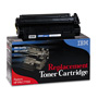 Jetfill Toner Cartridge for HP LaserJet 1000, 1200, 1220, 3300