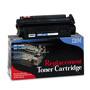 Jetfill Toner Cartridge for HP LaserJet 1300 Series