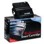 Jetfill Toner Cartridge for HP LaserJet 4200 Series
