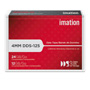 Imation Data Tape, 4MM, DDS 3, 125M, 12GB