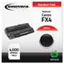 Innovera Fax Toner Cartridge for Canon L900, Lc8500, 9000, 9000Ms, 9000S, 9500, 9500Ms, 9500S