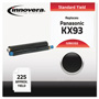 Innovera Film Cartridge for Panasonic Models Kx-Fhd331, Fhd351