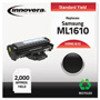 Innovera Black Toner for Samsung Ml1610