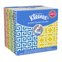 Kleenex Facial Tissue Pocket packs