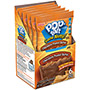Kellogg's Pop Tarts, Frosted Chocolate Peanut Butter, 1.76 oz, 6/Box
