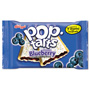 Pop-Tarts® 6/BX, Blueberry