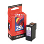Lexmark Ink Cartridge, for Z845, Color