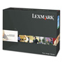 Lexmark Laser Cartridge for C780Dn, C780Dtn, C780N and More, High-Yield, Yellow